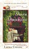 Death by Darjeeling (eBook, ePUB)