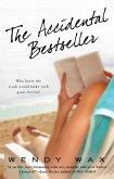 The Accidental Bestseller (eBook, ePUB)