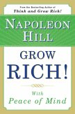 Grow Rich! With Peace of Mind (eBook, ePUB)