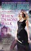 When Demons Walk (eBook, ePUB)