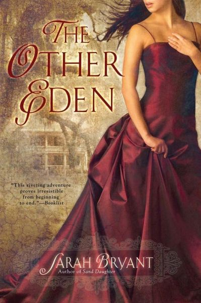 The Other Eden (eBook, ePUB) - Bryant, Sarah