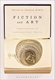 Fiction and Art (eBook, PDF)