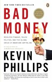Bad Money (eBook, ePUB)