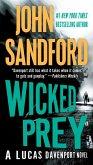 Wicked Prey (eBook, ePUB)
