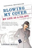 Blowing My Cover (eBook, ePUB)