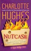 Nutcase (eBook, ePUB)