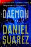 Daemon (eBook, ePUB)