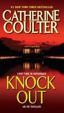 KnockOut (eBook, ePUB)