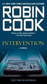 Intervention (eBook, ePUB)