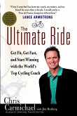 The Ultimate Ride (eBook, ePUB)