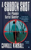 A Sudden Shot (eBook, ePUB)
