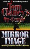 Mirror Image (eBook, ePUB)