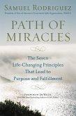 Path of Miracles (eBook, ePUB)