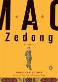 Mao Zedong (eBook, ePUB)