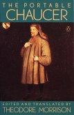 The Portable Chaucer (eBook, ePUB)