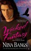 Wicked Fantasy (eBook, ePUB)