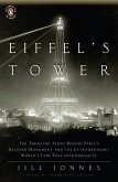 Eiffel's Tower (eBook, ePUB)
