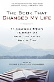 The Book That Changed My Life (eBook, ePUB)