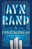The Fountainhead (eBook, ePUB)