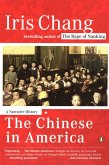 The Chinese in America (eBook, ePUB)