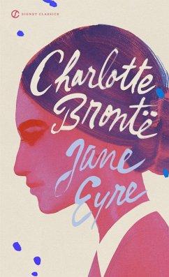 Jane Eyre (eBook, ePUB) - Bronte, Charlotte