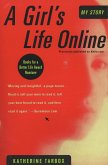 A Girl's Life Online (eBook, ePUB)