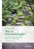 Was ist Schematherapie? (eBook, PDF)