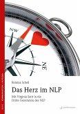 Das Herz im NLP (eBook, PDF)