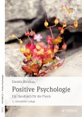 Positive Psychologie (eBook, ePUB)