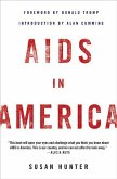 AIDS in America (eBook, ePUB)
