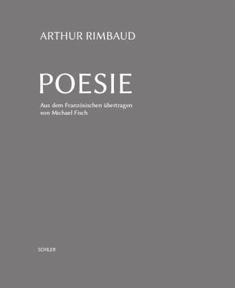 Poesie ungaretti pdf herunterladen