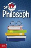 Der 15-Minuten Philosoph
