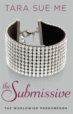 The Submissive (eBook, ePUB)