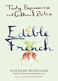 Edible French (eBook, ePUB)
