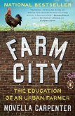Farm City (eBook, ePUB)