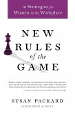 New Rules of the Game (eBook, ePUB)
