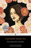 The Lady of the Camellias (eBook, ePUB)