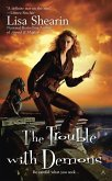 The Trouble with Demons (eBook, ePUB)