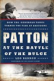 Patton at the Battle of the Bulge (eBook, ePUB)