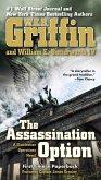 The Assassination Option (eBook, ePUB)