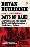 Days of Rage (eBook, ePUB)