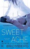 Sweet Ache (eBook, ePUB)