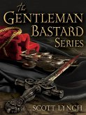 The Gentleman Bastard Series 3-Book Bundle (eBook, ePUB)