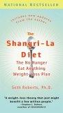 The Shangri-La Diet (eBook, ePUB)