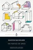 The Poetics of Space (eBook, ePUB)