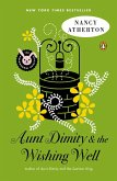 Aunt Dimity and the Wishing Well (eBook, ePUB)