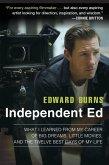 Independent Ed (eBook, ePUB)