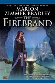 The Firebrand (eBook, ePUB)