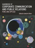 A Handbook of Corporate Communication and Public Relations (eBook, PDF)