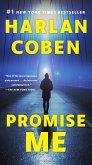 Promise Me (eBook, ePUB)